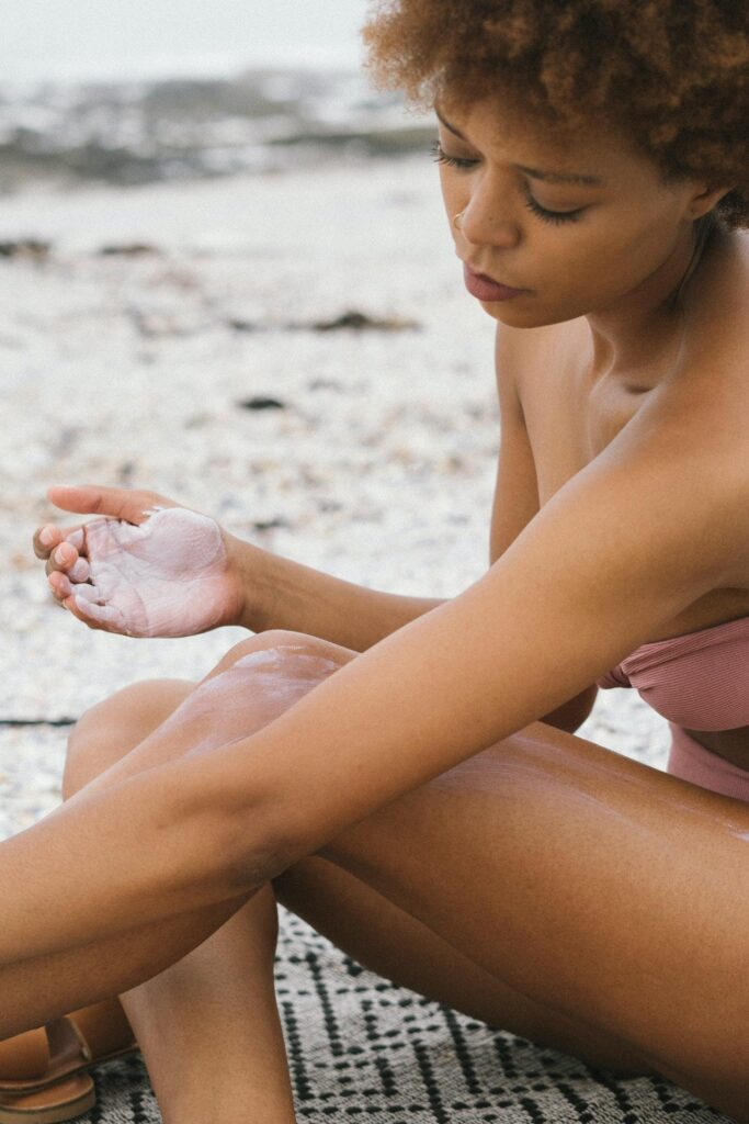 How Does The Weather Affect Skin In Eczema