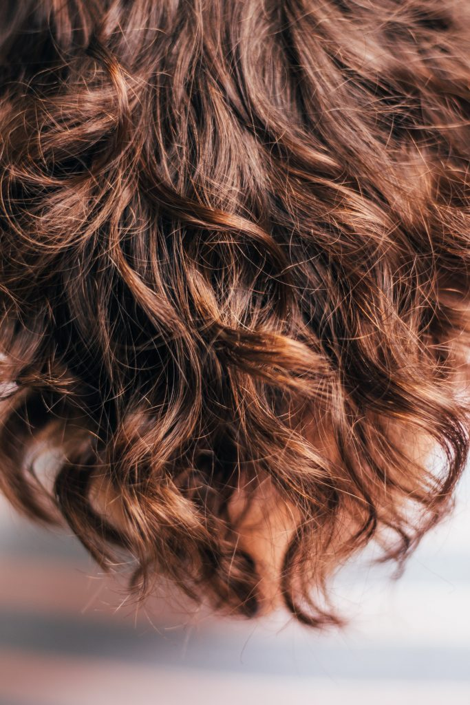 Review Of An Anti Dandruff System That Can Make Your Hair Look Better Superwellnessblog