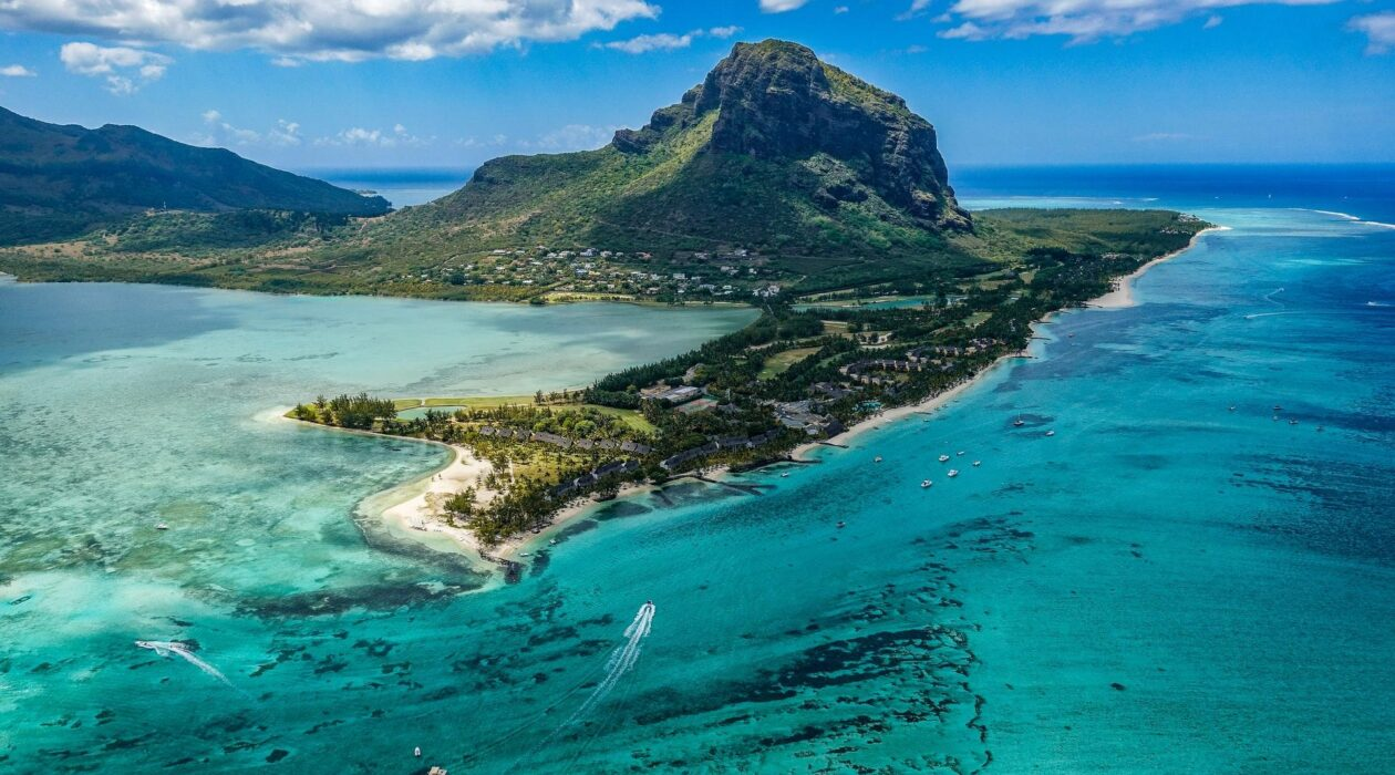 The Top 5 Unique Experiences In Mauritius Feature